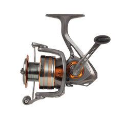 Mitchell MX2 Spinning