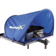 Matrix 3D Side Tray With Cover 6 Box