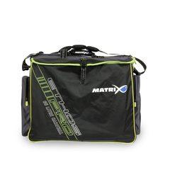 Matrix ETHOS Pro Carryall