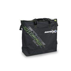 Matrix ETHOS Pro EVA Stink Bag