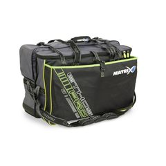 Matrix ETHOS Pro Net and Accessory Bag