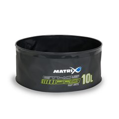 Matrix Ethos Pro EVA Bait Bowl