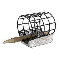 Matrix In-Line Cage Feeder