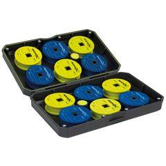 Matrix EVA storage case