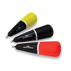Fox Micro Marker x3 Colours