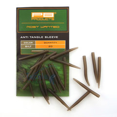 PB Products Anti Tangle Sleeves