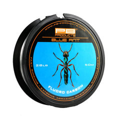 PB Products Blue Ant