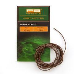 PB Products Bungy Elastic 1.5m