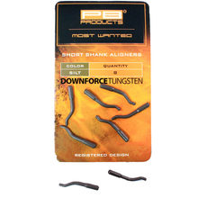 PB Products Downforce Tungsten Short Shank Aligners