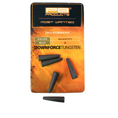 PB Products Downforce Tungsten Tailrubbers