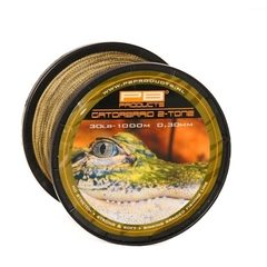 PB Products Gator Braid