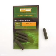 PB Products Heli-Chod Hoods