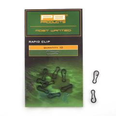 PB Products Rapid clip