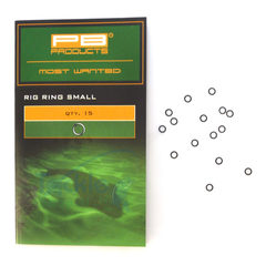 PB Products Rig Rings
