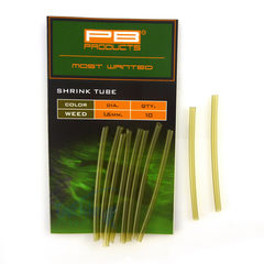PB Products Shrink Tube