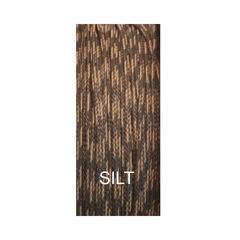PB Products Silk Wire