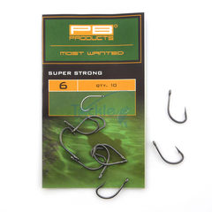 PB Products Super Strong Hook