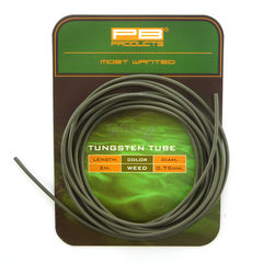 PB Products Tungsten Tube
