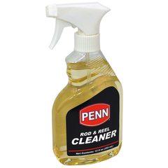 Penn Cleaner