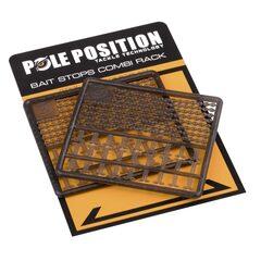 Pole Position Bait Stops