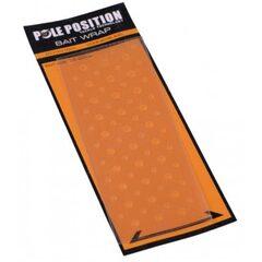 Pole Position Bait Wrap