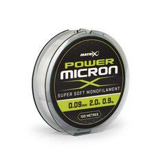 Power Micron X