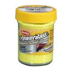 Berkley Powerbait Natural Scent