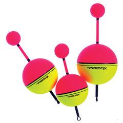 Predox Fluo Ball Floats