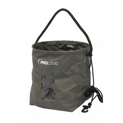 Prologic MP Bucket W/Bag