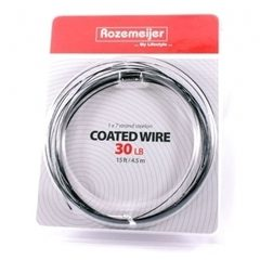 Rozemeijer Coated Wire
