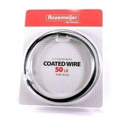 Rozemeijer Coated Wire
