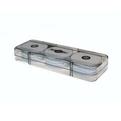 Rozemeijer Rigs & Leader Spool Box