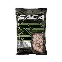 Saga Chocolate Fudge
