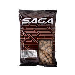 Saga Squid Addict