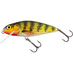 Salmo Perch Floating 12