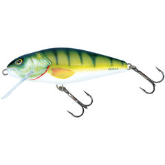 Salmo Perch Floating 12 PH