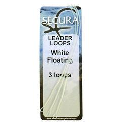 Secura Leader Loops Floating