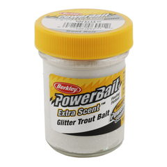 Powerbait Select Glitter