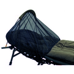 Soul Bedchair Mosquito Protector