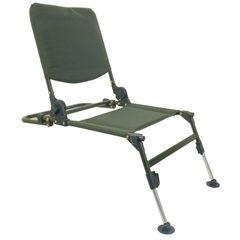 Soul Bedchair Seat