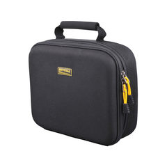 Spro 300D Multi Hard Case