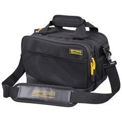 Spro 300D Tackle Bag