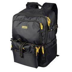 Spro Back Pack 2