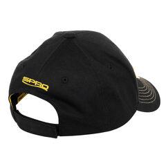 Spro Base Cap Original
