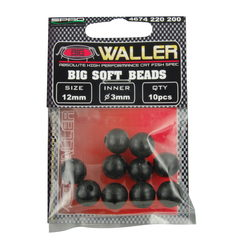 Spro Big Waller Big Soft Beads