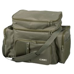 Spro C-Tec Base Bag