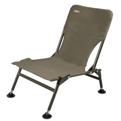 Spro C-Tec Basic Low Chair