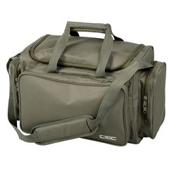 Spro C-Tec Carry All