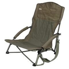 Spro C-Tec Compact Low Chair