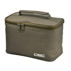 Spro C-Tec Cool Bag